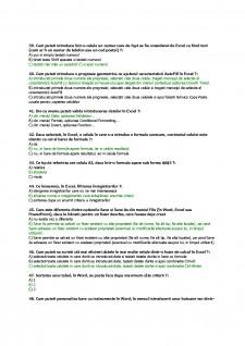 Elemente de tehnologia informatiei I - Pagina 5