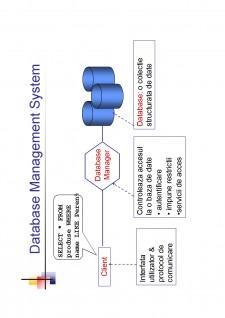MySQL - Pagina 2