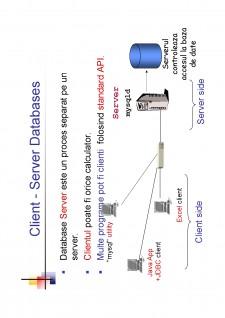 MySQL - Pagina 3