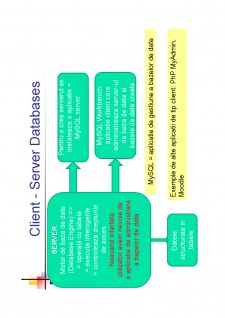 MySQL - Pagina 4