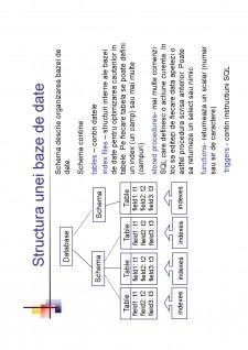 MySQL - Pagina 5