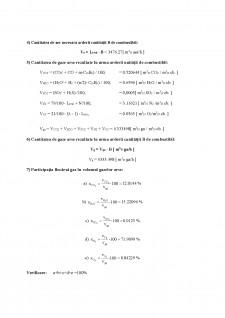 Rezolvarea unei probleme la Agregate și Instalații Termice - Pagina 2