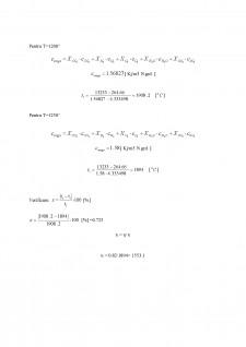 Rezolvarea unei probleme la Agregate și Instalații Termice - Pagina 4