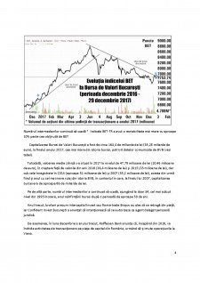 Evaluarea instrumentelor financiare - Pagina 4