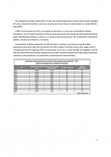 Evaluarea instrumentelor financiare - Pagina 5