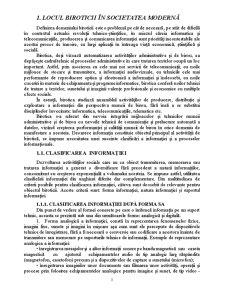 Birotica - Pagina 1