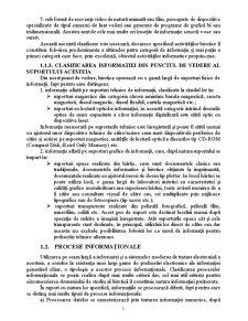 Birotica - Pagina 3
