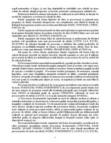 Birotica - Pagina 4
