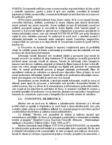 Birotica - Pagina 5