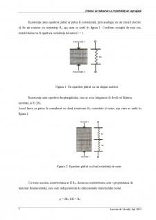 Tehnici de măsurare a rezistivități de suprafață - Pagina 3