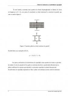 Tehnici de măsurare a rezistivități de suprafață - Pagina 4