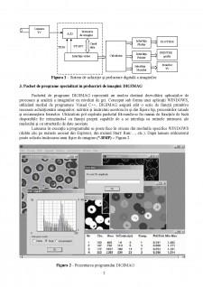 Sisteme imagistice medicale - Pagina 2