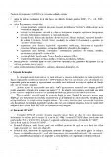 Sisteme imagistice medicale - Pagina 3