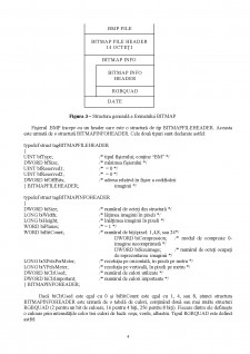 Sisteme imagistice medicale - Pagina 4