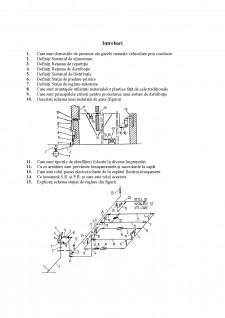 Distributia fluidelor - intrebari rezolvate - Pagina 1