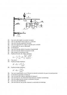 Distributia fluidelor - intrebari rezolvate - Pagina 3
