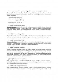 Distributia fluidelor - intrebari rezolvate - Pagina 5