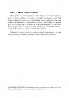 Clasele de moștenitori - Pagina 5