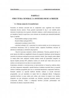 Achiziția datelor în medii industriale - Pagina 2