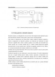 Achiziția datelor în medii industriale - Pagina 3