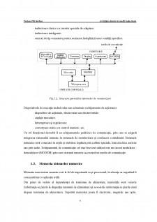Achiziția datelor în medii industriale - Pagina 4