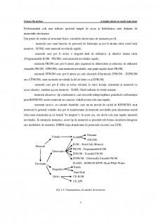 Achiziția datelor în medii industriale - Pagina 5