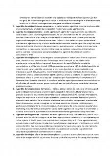 Tehnica operațiunilor de turism - Pagina 4