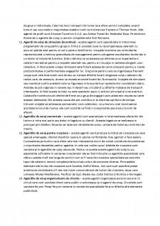 Tehnica operațiunilor de turism - Pagina 5