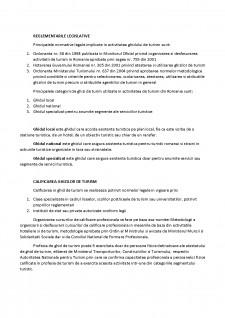 Tehnici de ghid - Pagina 5