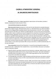 Balneclimatologie - Pagina 2