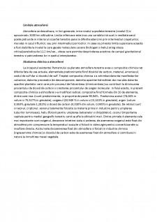 Balneclimatologie - Pagina 3