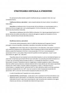 Balneclimatologie - Pagina 4