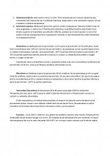 Balneclimatologie - Pagina 5