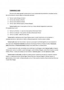 Geografia continentelor - Pagina 3