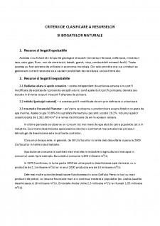 Georgrafie economică - Pagina 3