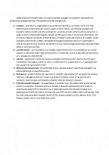 Georgrafie economică - Pagina 4