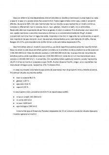 Hidrologie și oceanografie - Pagina 3