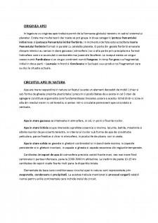 Hidrologie și oceanografie - Pagina 4