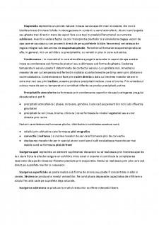 Hidrologie și oceanografie - Pagina 5