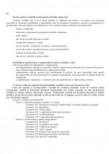 Doctrina aptitudini - Pagina 1
