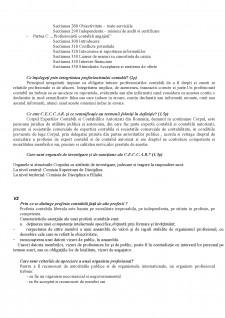 Doctrina aptitudini - Pagina 2