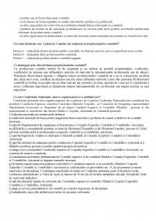 Doctrina aptitudini - Pagina 3