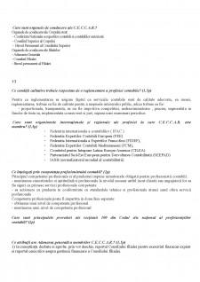 Doctrina aptitudini - Pagina 4