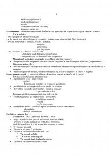 Chirurgie - Pagina 3