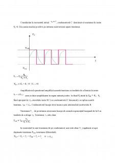 Aparatură medicală - tipuri de circuite - Pagina 3