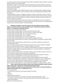 Subiecte rezolvate ANFP - Pagina 5