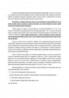 Plângere contravențională - Pagina 2