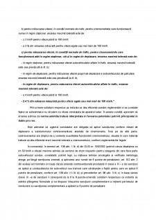 Plângere contravențională - Pagina 3