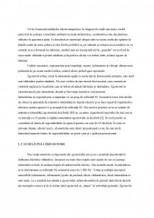Metode de reducere a poluării sonore - Pagina 2