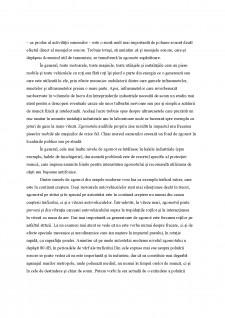 Metode de reducere a poluării sonore - Pagina 3